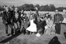 Retour sur le summercamp 17 à Oléron