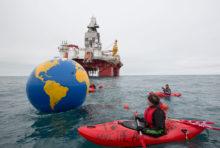Procès historique : climat contre gouvernement norvégien