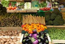 Etats généraux de l'alimentation : la déconfiture