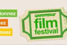 Empathie : Prix du Public du Greenpeace Film Festival