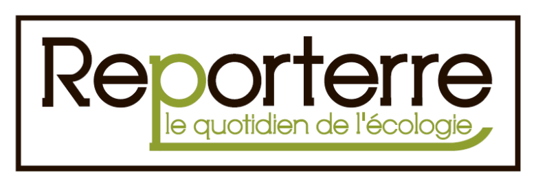 logo-reporterre-780x271.png