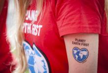 Découvrez comment agir pour protéger notre planète