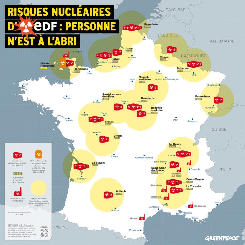 La France ne votera pas d'autorisation supérieure à 3 ans — Glyphosate
