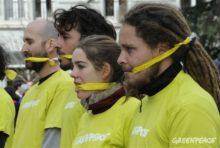 Lanceurs d'alerte : un guide pour renforcer le pouvoir d'agir