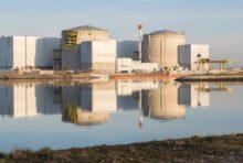 """[DIRECT] Documentaire : """"Sécurité nucléaire : le grand mensonge"""""""