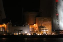 Débat public sur l'énergie : les dés pipés d'avance ?