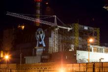 Tchernobyl : le risque nucléaire toujours d'actualité