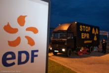 Documentaire : «Nucléaire, l'impasse française»