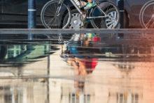 Tout-voiture VS alternatives : 12 villes françaises passées au crible