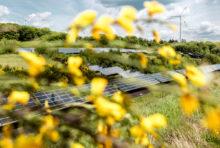 Un mix énergétique sans nucléaire en France, c'est possible !