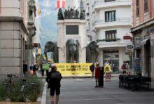 26 Mai à 18h Présentation du groupe local Greenpeace Chambéry (en ligne)