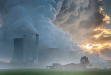 La sortie du nucléaire en Allemagne a-t-elle été compensée par une hausse de la production de charbon ?