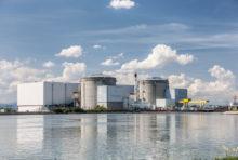 Le GIEC considère-t-il le nucléaire comme une solution pour le climat ?