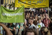 Urgence climatique : mettons l'État sur le banc des accusés