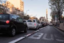 Loi Mobilités : le gouvernement tergiverse sur la sortie du tout-voiture