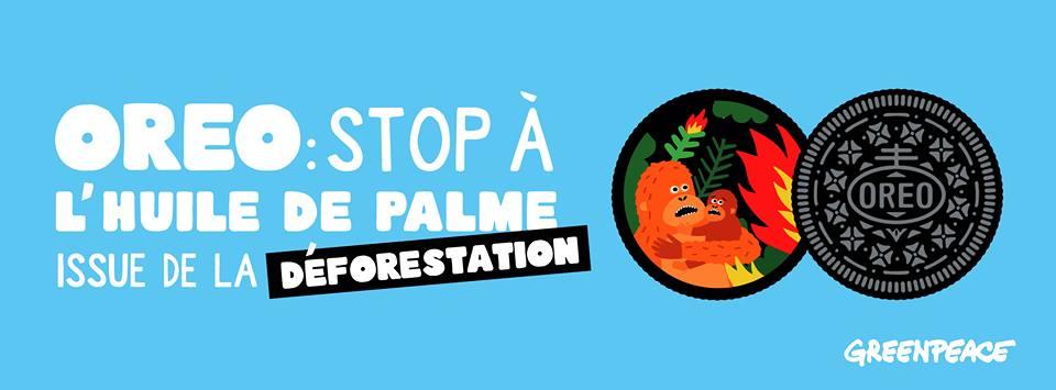 banniere-oreodeforestation-greenpeace