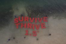 COP24 : la crise climatique bat son plein, la France traine des pieds