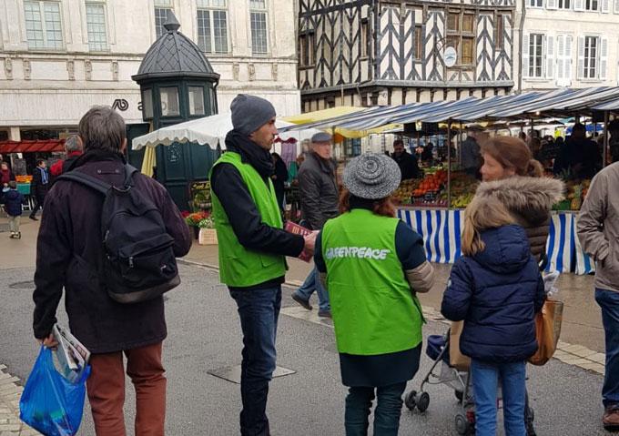 greenpeace-marche-la-rochelle