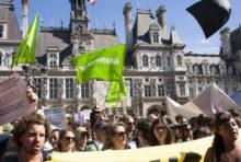 Printemps écologique et social : 4 raisons de se mobiliser le 16 mars