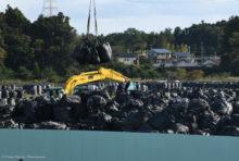 Catastrophe nucléaire de Fukushima : les droits bafoués