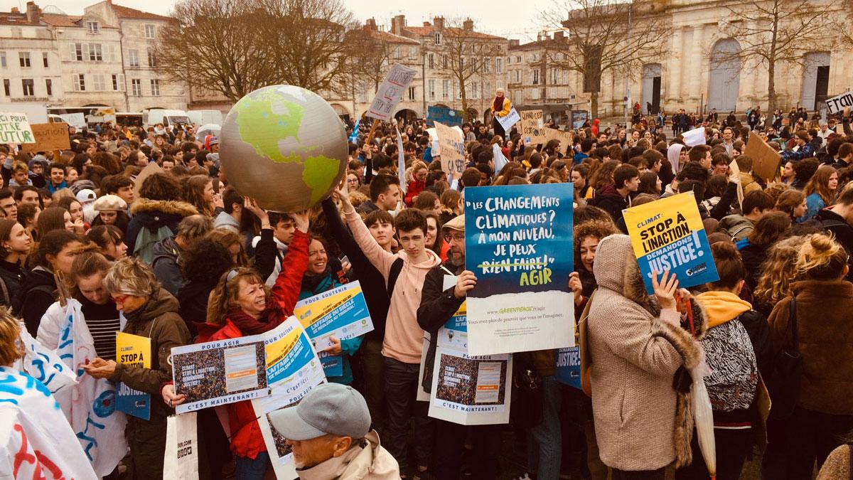 rassemblement-climat-jeunes-mars2019