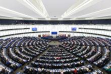 Pourquoi les élections européennes sont cruciales pour le climat