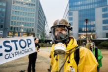 Monsanto : faux groupes de fermiers, vrais lobbyistes