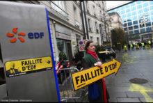 EDF et le nucléaire : les questions qui fâchent