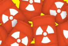Déchets nucléaires : vous pouvez agir