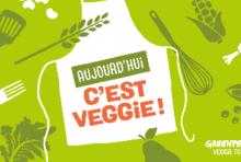 Le Veggie Tour débarque à Romainville le samedi 15 juin !