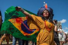 UE-Mercosur : Stop aux négociations