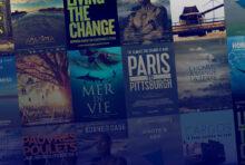 Mieux qu'une série : le Greenpeace Film Festival