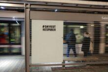 #OnVeutRespirer: les réponses des candidats à la Mairie de Rouen