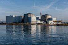 La centrale de Fessenheim ferme… et après ?