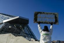 Pollution de l'air : où en sont les candidat·es aux #Municipales2020 ?