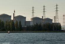 Les 10raisons de fermer une centrale nucléaire après 40 ans