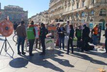 Les candidats aux municipales de Montpellier ont-ils un problème de transit ?