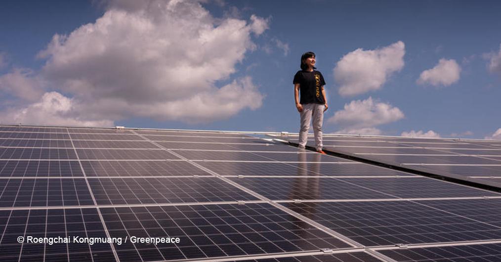 transition-énergétique-Greenpeace