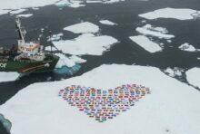 Connaissez-vous bien les bateaux de Greenpeace ?