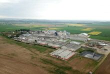 Élevage industriel : les 10 chiffres choc