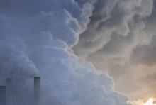 PLFR3 : pas de chèque en blanc aux grands pollueurs !