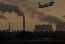 PLF 2021 : Pas de baisse de CO2, pas d'aides publiques