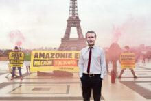 UICN à Marseille : stop à l'écologie des petits pas