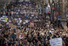 Loi Climat : des débats déconnectés des urgences climatique et sociale