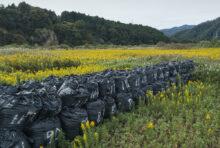 Fukushima : une catastrophe nucléaire et humaine