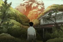 «Son of Fukushima», un documentaire en avant-première