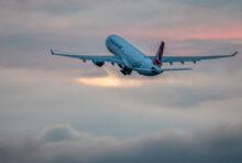 Des vols courts trop courts