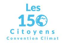 Loi Climat : pression sur les députés