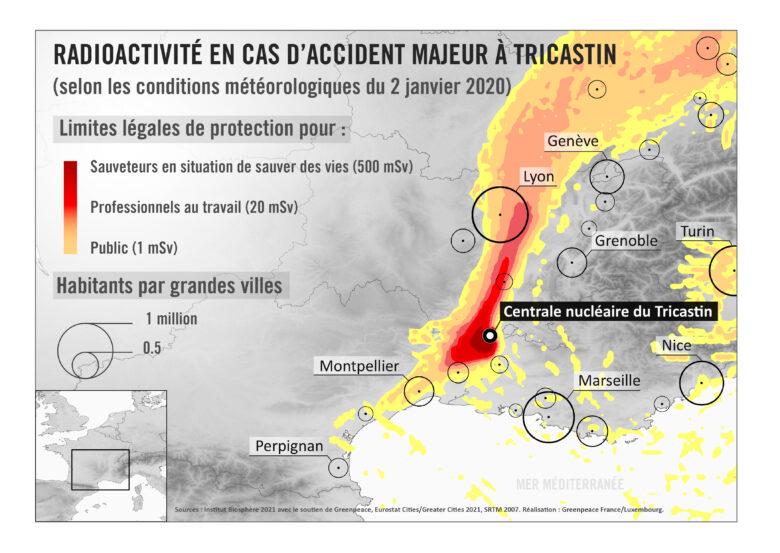 https://cdn.greenpeace.fr/site/uploads/2021/06/03_TRICASTIN20200102_VILLES_ZOOM-780x553.jpg