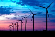 Électricité : votre région est-elle verte ?
